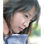 卓上戸田恵梨香 2009年カレンダー