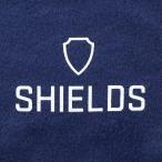 ショッピングネックウォーマー SHIELDS(シールズ) マフラー Sports Wear ネックウォーマー MN-01-02 ネイビー Freeサイズ