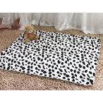 ショッピングブランケット ブランケット 犬猫ペット用 毛布 マット タオル ソフト 布団 保温 防寒 暖かい ネコちゃん ワンちゃん かわいい 折り畳み 洗える 多用