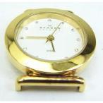 ショッピング時計 時計本体のみ 修理再生品 人気商品  SKAGEN スカーゲン 腕時計 時計 メンズ レディース