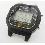 時計 腕時計 専用 モジュール 時計修理 時計部品 CASIO カシオ G-SHOCK  交換モジュール 腕時計 DW-5600