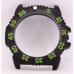 LUMINOX 純正 ケース LUMINOX ルミノックス 純正 3050用 3051 メンズ腕時計 ケース交換 本体未使用