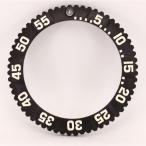 LUMINOX 純正 ケース LUMINOX ルミノックス 純正 3050用  メンズ腕時計 ベゼル交換 本体未使用