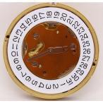 腕時計 修理用クォーツムーブ LUMINOX