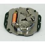 Watch Movements MIYOTA ミヨタ 2115  3Hands Watch parts watch Repair  quartz SS 時計部品 修理部品 時計修理 クォーツ