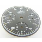OMEGA オメガ スピードマスター 文字盤 腕時計 時計用 修理
