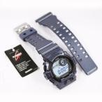 【訳あり】修理再生品 G-8900SH-2DR 液晶不良 CASIO カシオ G-SHOCK ジーショック 腕時計 時計 メンズ パーツ取り用