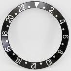 ROLEX Blackbezel GMT Master 1675 1...--32400