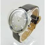 腕時計 時計 スカーゲン SKAGEN ハルド Hald クオーツ ソーラー メンズ レディース ユニセックス   SKW2446 シルバー
