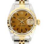 ロレックス エクスプローラーI 14270 腕時計 メンズ アンティーク 1001