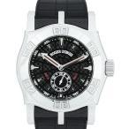 ロジェ デュブイ イージーダイバー メンズ 腕時計 143-1-29