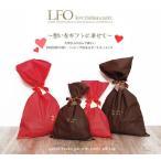 Yahoo!LFO Love Fashion Outlet大切な人への贈り物に/ラッピング用ギフトキット/自分で簡単にできるプレゼント梱包キット/1000