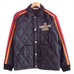 TENDERLOIN RACING JKT