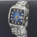 f2169 セイコー SEIKO ロードマチック スペシャル 5206-5070 23 JEWELS メンズ 自動巻き 腕時計