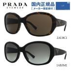 プラダ サングラス ブランド アジアンフィット PRADA PR31NSA 全2カラー 58 度付き対応