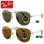 ショッピングサングラス レイバン サングラス メンズ レディース RB3557 001 001/33 51 Ray-Ban
