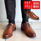 コールハーン 靴 メンズ COLE HAAN コールハーン メンズ 靴 グラマシー ホールカット ドレス オックスフォード C29560