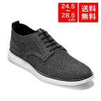 コールハーン 靴 メンズ COLE HAAN コールハーン メンズ 靴 ORIGINAL STITCHLITE PLAIN C29732