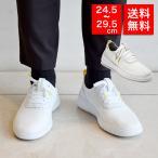 コールハーン 靴 メンズ COLE HAAN コールハーン メンズ 靴 スニーカー ジェネレーション ゼログランド スティッチライト C30533