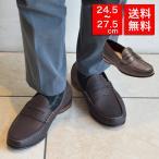 コールハーン 靴 メンズ COLE HAAN コールハーン メンズ 靴 ヘイズ ペニー ローファー C31207