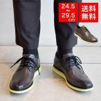 コールハーン 靴 メンズ COLE HAAN コールハーン メンズ 靴 オリジナルグランド ウィング オックスフォード ラグジュアリー C31548