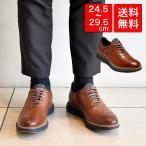 コールハーン 靴 メンズ COLE HAAN コールハーン メンズ 靴 オリジナルグランド ウルトラ ウィング オックスフォード C32062