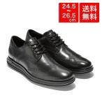 COLE HAAN コールハーン メンズ 靴 ローファー  ORGNLGRND WNGOX LX C32172
