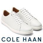 brand-tankentai_colehaan-white