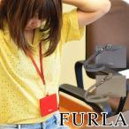 フルラ カードケース IDホルダー FURLA LINDA PT27 928981 921886 921885 レディース プレゼント ギフト