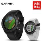 ガーミン スマートウォッチ アプローチ S60 GPS カロリー 睡眠 ゴルフ