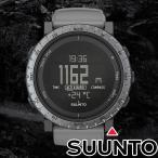 ■ブランド : スント SUUNTO ■商品名: 腕時計 メンズ ■品番 :S020344000 ダ...