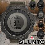 SUUNTO スント 腕時計 TRAVERSE ALPHA トラバース アルファ GPS アウトドア SS023157000 SS022292000 SS022469000 SS023443000 SS023445000 SS023446000