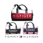 ショッピングトミー トミーヒルフィガー ボストンバッグ TOMMY HILFIGER 6934543 MINI DUFFLES- CANVAS メンズ レディース 旅行 修学旅行 高校生