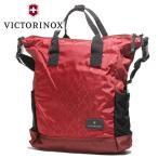 50%OFF 半額 ビクトリノックス ヴィクトリノックス VICTORINOX 32389103 Altmont3.0 Two-Way Carry Day Bag ショルダーバッグ Red