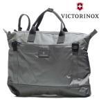 50%OFF 半額 ビクトリノックス ヴィクトリノックス VICTORINOX 32389504 Altmont3.0 Laptop Brief ブリーフケース Gray