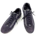 プラダ PRADA スニーカー スポーツシューズ 靴 メンズ [中古] 人気 セール C2944