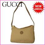 グッチ バッグ ショルダーバッグ レディース Gucci Bag