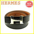 エルメス HERMES ベルト レディース ミニコンスタンス Hベルト [中古] 人気 セール J13065