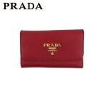 グッチ Gucci サングラス メガネ メンズ可 ツーポイント 縁なし GG1784 577AK 中古 L645