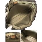 ルイヴィトン ダミエジェアン アソシエ N58039 ブリーフケース 書類かばん ビジネスバッグ メンズ LV ビトン 書類鞄 書類カバン