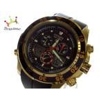 シチズン CITIZEN 腕時計 プロマスター ワールドタイム C660-S067634 メンズ 黒     スペシャル特価 20190416【人気】
