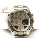 シチズン CITIZEN 腕時計 プロマスター C300-T007422 メンズ クロノグラフ 白 新着 20190810