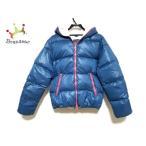 デュベティカ ダウンジャケット サイズ46 L レディース Dionisio(ディオニシオ) - 長袖/冬   スペシャル特価 20200106