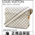 LOUIS VUITTON【ルイ ヴィトン】