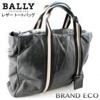 BALLY【バリー】