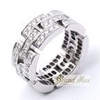 レディース 指輪 時計 ブレスレット タンク 美品 結婚式