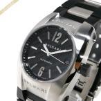 〈12H限定P+3%12時〜〉ブルガリ BVLGARI メンズ腕時計 エルゴン 自動巻き 35mm  ...