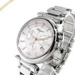 フェラガモ Ferragamo メンズ 腕時計 イディリオ クロノグラフ 42mm シルバー FCP080017 [在庫品]