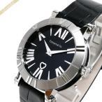 ティファニー Tiffany レディース 腕時計 アトラス 36mm ブラック Z1301.11.11A10A71A [在庫品]
