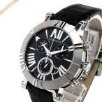 ティファニー Tiffany レディース腕時計 アトラス クロノグラフ 36mm ブラック Z1301.32.11A10A71A [在庫品]